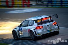 Vw Motorsport, Vw Racing, Vw Volkswagen, Car Stickers, Race Cars, Polo, Bmw, Vehicles, Sports