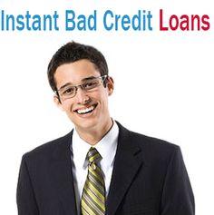 Refinancing after hard money loan image 5