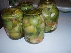 Pickles, Cucumber, Main Dishes, Cooking Recipes, Tasty, Vegetables, Food, Main Course Dishes, Entrees