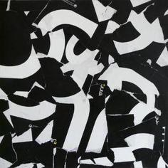 """Saatchi Art Artist Christian Gastaldi; Collage, """"SCP09"""" #art"""