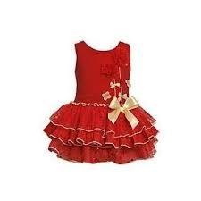 vestidos de navidad para niñas de 8 años - Buscar con Google
