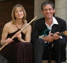Classical Duo Groups