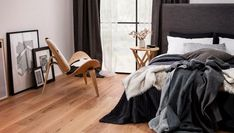 Products | Boral Engineered Hardwood Flooring, Timber Flooring, Hardwood Floors, Flooring Ideas, Design Your Own Home, Backyard Pool Landscaping, Parquetry, Data Sheets, Cladding