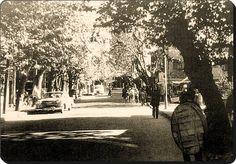 Çengelköy, 1970ler... #istanlook