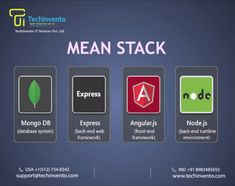 TechInvento IT Services-Top Web, Software & Digital Marketing Company Ios Application Development, App Development Companies, Web Application, Web Development, Learn To Code, Programming Languages, Computer Science, Digital Marketing, Web Design