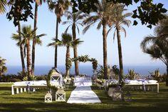 www.whitefashionphotographer.com {wedding in Italy} {wedding photographer Italy} {wedding ceremony Sicily} {wedding photographer Sicily}
