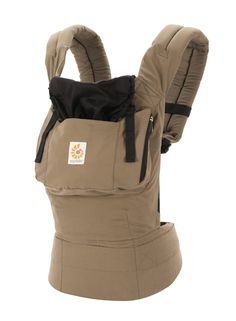 Temperate Infant Front Baby Carrier Facing Kangaroos Hipseat Multifunctional Newborn Prevent O-type Legs Ergonomic Sling Backpacks New Hot Backpacks & Carriers
