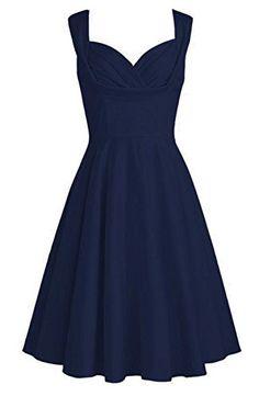 *Maillsa Sweetheart Neckline Satin Short Bridesmaids Dress PP12 Maillsa http://www.amazon.com/dp/B00N3OZ9V0/ref=cm_sw_r_pi_dp_uF4Jub0J9AWDJ