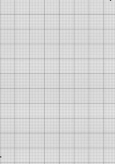 01995a8cd2b2b6ad4b334ecb13553d1f  Free Graph Paper Templates
