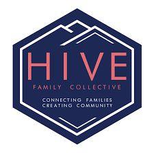 hive family - Google Search Calm, Google Search