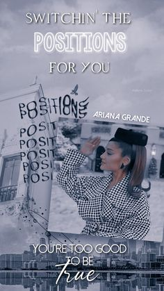 Ariana Grande Cover, Ariana Grande Images, Ariana Grande Lyrics, Ariana Grande Photoshoot, Ariana Grande Fans, Ariana Grande Background, Ariana Grande Wallpaper, Cat Valentine, Home Body Weight Workout