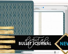 Biggest Mom life hack - digital planning - fully customizable and unbelievably convenient (June & Lucy Digital Planner on Etsy) Movie Tracker, Major Holidays, First Class Shipping, Planner Pages, Staying Organized, Service Design, Etsy Seller, June, Mom