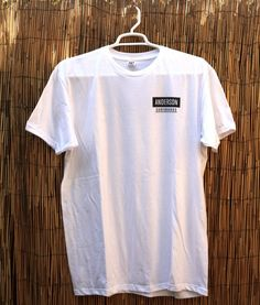 Anderson Made in L.A. Tee