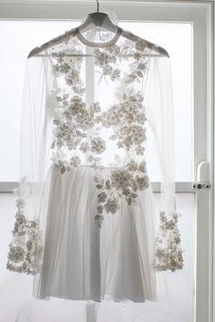 Wedding Gown Designers / Christie Nicole Bridal