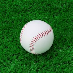 """Barato 9 """" Handmade bolas de PVC superior interna de beisebol bolas exercício de treinamento de beisebol bolas, Compro Qualidade Beisebol & Softbol diretamente de fornecedores da China:     9 """"Handmade Baseballs PVC superior de borracha interior macio bolas de beisebol softball formação bola de exerc"""