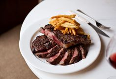 Where to Get the 10 Best New Steaks in New York City 2.17.15