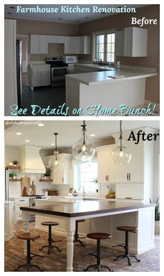 1711 best before and after home ideas images in 2019 house rh pinterest com