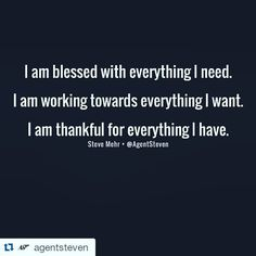 Like if you agree  #blessed #thankful
