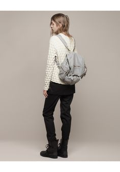 Alexander Wang / Marti Backpack--this should be mine