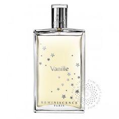 Reminiscence - Vanille