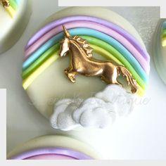 Unicorn party/ festa unicórnio