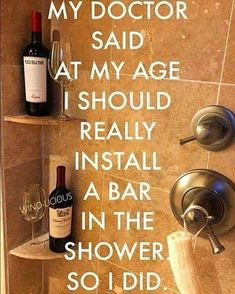 Ideas funny quotes wine humor thoughts for 2019 Memes Humor, Ecards Humor, Humor Quotes, Phrase Cute, Funny Signs, Funny Jokes, Hilarious Quotes, Sarcastic Quotes, Funny Wine Quotes