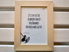 Home Decor, Frases, Ornaments, Furniture, Homemade Home Decor, Decoration Home, Interior Decorating