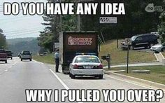 #policephysical