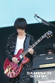 SUMMER SONIC OSAKA LIVE REPORT | サマソニ大阪ライブレポ! Osaka, Ocean, Live, Music, Summer, Musica, Musik, Summer Time, The Ocean