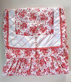 Chudi Neck Designs, Neckline Designs, Kurti Neck Designs, Night Gown Dress, Cotton Nighties, Nightgown Pattern, Baby Boy Dress, Stitching Dresses, Baby Dress Patterns