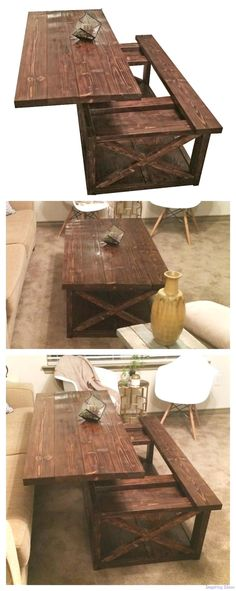 Cool 50 Easy Rustic DIY Home Decor Ideas https://roomaniac.com/50-easy-rustic-diy-home-decor-ideas/