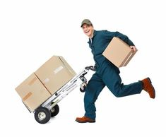 #courier service full safety and also include insurance of your courier in India and e-commerce logistics service in India Courier Service, Body Language, Baby Strollers, India, Running, Marketing, Children, Delivery, Photography
