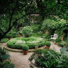 garden landscape 38 Garden Design Ideas Turning Your Home Into a ..., 600x600 in 148.8KB
