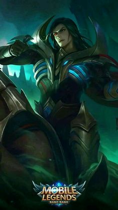 Wallpaper Hell Knight Paladin Skin Mobile Legends Full HD for Mobile Mobiles, Moba Legends, Zombie Army, Mobile Legend Wallpaper, Nike Wallpaper, The Legend Of Heroes, Cyberpunk 2077, Paladin, Avengers