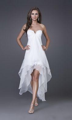 ecf84d429ab 23 meilleures images du tableau Sexy robe de soirée pour occasions ...