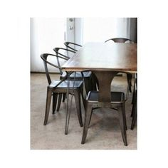 Stacking-Dining-Chairs-Set-Industrial-Modern-Steel-Stackable-Metal-Kitchen-Stack