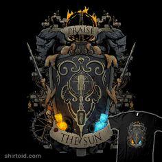 Dark Souls K Wallpaper Arte Dark Souls, Dark Souls 2, Bloodborne, Age Of Empires, Dibujos Dark, Soul Saga, Soul Tattoo, Dark Blood, Praise The Sun