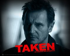 Watch Streaming HD Taken, starring Liam Neeson, Maggie Grace, Famke Janssen, Leland Orser. A retired CIA agent travels across Europe and relies on his old skills to save his estranged daughter, who has been kidnapped while on a trip to Paris. #Action #Crime #Thriller http://play.theatrr.com/play.php?movie=0936501