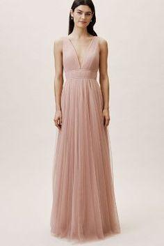 bcb4cd6d1195 28 Best BHLDN Bridesmaid dresses images   Bridal gowns, Bridesmaids ...