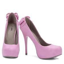 imagens de sapatos rosas e pretos - Pesquisa Google