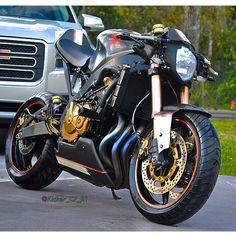 93 cbr600 this is a beauty!! #sportbikewithdrawals ➖➖➖➖➖➖➖➖➖➖➖ @kicker_cf_r1 ➖➖➖➖➖➖➖➖➖➖➖ #r6 #r1 #zx6r #zx10r #cbr600rr #cbr1000rr #yamaha #kawaski #gsxr600 #gsxr750 #gsxr1000 #ducati #ktm #s1000rr #instamotogallery #riderich #streetbike #sportsbikelife #twowheeldynasty #pistonaddictz #bikelife #universalbikers #motorcycle_mafia #kneesliders #bikeswithoutlimits #bikersofinstagram #sportbike #killswitchbikes #clutchpop