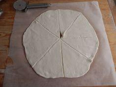 Chef Blog, Gluten Free, Decor, Glutenfree, Decoration, Sin Gluten, Decorating, Deco, Grain Free