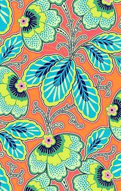 Theme, Development, Tropical, Biodiversity, Panache, Bra, Swimwear, University, Project, Style, Enhancement, Inspiration, Collection, Print, Pattern, Shape, Silhouette