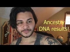 My Ancestry DNA results are finally in! Here they are from highest percentage to lowest: Spanish/Portuguese - British - Native American - Middle . Chicano, Dna Results, Ancestry Dna, Puerto Ricans, Genealogy, Youtube, Puerto Rico, Family Tree Diagram, Youtubers