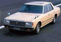 Toyota Crown, Japanese Domestic Market, Lexus Cars, Motorhome, Motor Car, Jdm, Cars And Motorcycles, Vintage Cars, Classic Cars