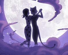 Ladybug Y Cat Noir, Miraclous Ladybug, Ladybugs Movie, Miraculous Ladybug Fan Art, Super Cat, Kawaii Anime, Funny Memes, Sketches, Animation