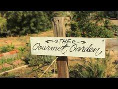 The Simple Farm from AZ Highways Season 9 - Show 17  Air Date: Saturday, June 2, 2012
