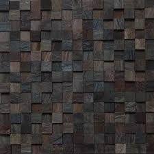 wooden wall tiles - Google zoeken