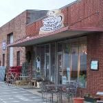 West Jefferson Coffee House West Jefferson, North Carolina Mountains, Best Dining, Great Restaurants, Trip Advisor, Coffee, Country, Outdoor Decor, House