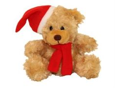 Gorgeous Love You Teddy, soft and adorable. Add this to your gift basket at Valentine's Day Gift Baskets, Santa, Faces, Teddy Bear, Christmas Tree, Valentines, Smile, Gifts, Animals